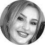Profile image of Elinor Scott
