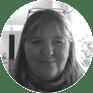 Profile photo of Karen Joynes