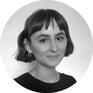 Profile image of Olivia Whitfield