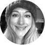 Profile image of Rebecca Jarman-Lampkin